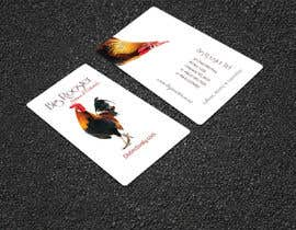 #13 for Assemble  Business card by sowrabsarker