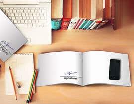 nayabalibiswas님에 의한 Create a Personal Hand Drawn Signature을(를) 위한 #83