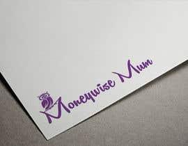 #75 for Logo design for Money Saving Website Blog by SolzarDesign