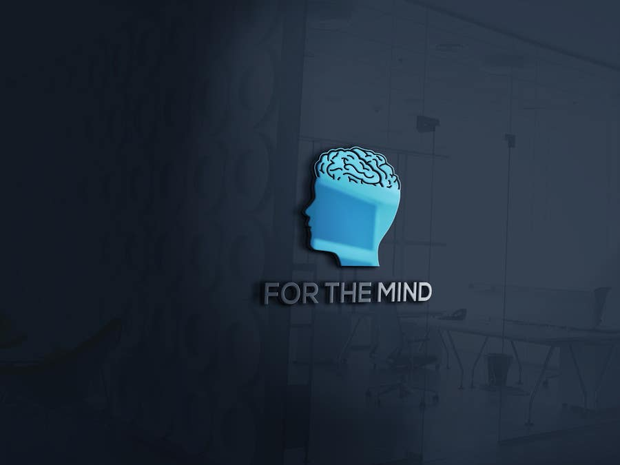 Proposition n°24 du concours Design a Logo for a meditation company