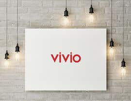 nº 213 pour VIVIO - brand name par graphichouse1