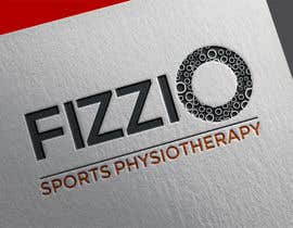 #165 for Design a Logo for sports physiotherapy brand by Toy20