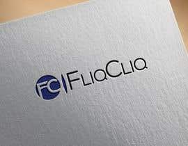 nº 64 pour Logo Design for Internet Film Site par winnermehedi