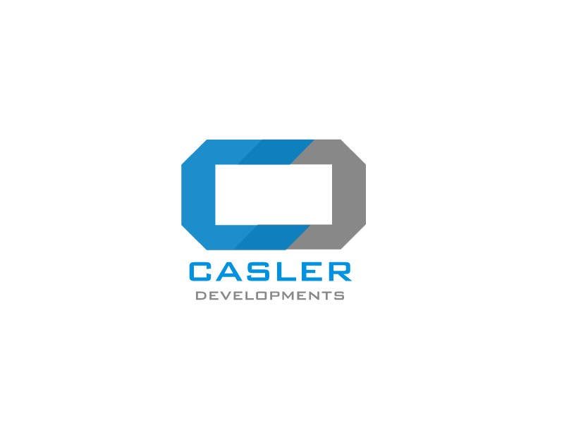 #16 for Logo Design for Casler Developments by askleo