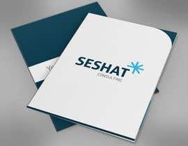 #18 for Stationary Design - Seshat Consulting by harunstk1992
