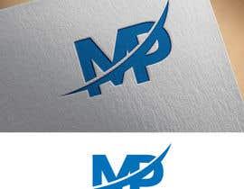 #5 for Design a Logo by LogoExpert69