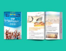 #7 for Design a Brochure by bismillahit