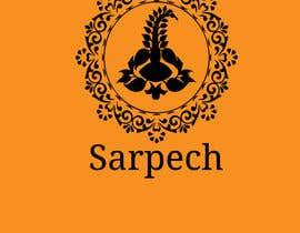 #28 for Design a Logo for restaurant by shohanurshohan19