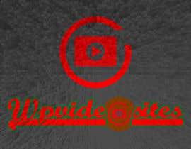 nº 26 pour Design a Logo for a 3D Ecover boxes par saungraphic369