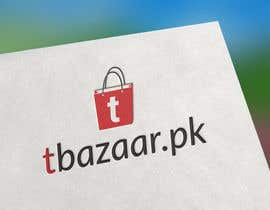 #211 for Logo for an online store by maanojam