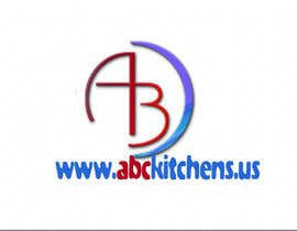 nº 3 pour Design a Logo par syaefahmed