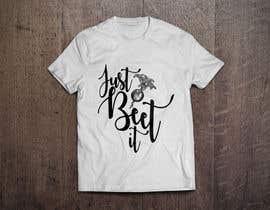 #55 for Design for a T-shirt/hoodie by gicaandgnjida