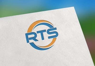 #48 for Revamp my logo by Masudrana71