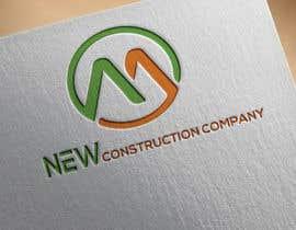 nº 70 pour Logo for company par zihantabassum44