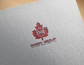 nº 243 pour Design a Logo par graphic13