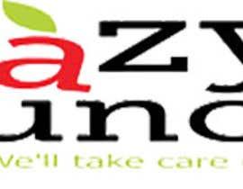 nº 17 pour Edit my logo par luiskabes