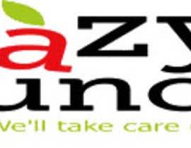 nº 7 pour Edit my logo par ionescuioana11