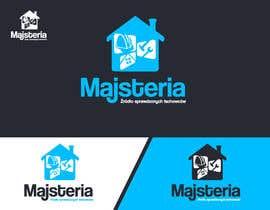 nº 43 pour Design a Logo for my website par logoghost