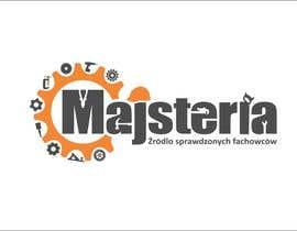 nº 147 pour Design a Logo for my website par arteq04