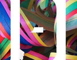 nº 18 pour Graphic Re-drawn par ivansmf