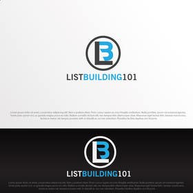 #4 for Design a Logo for List Building 101 by sonu2401