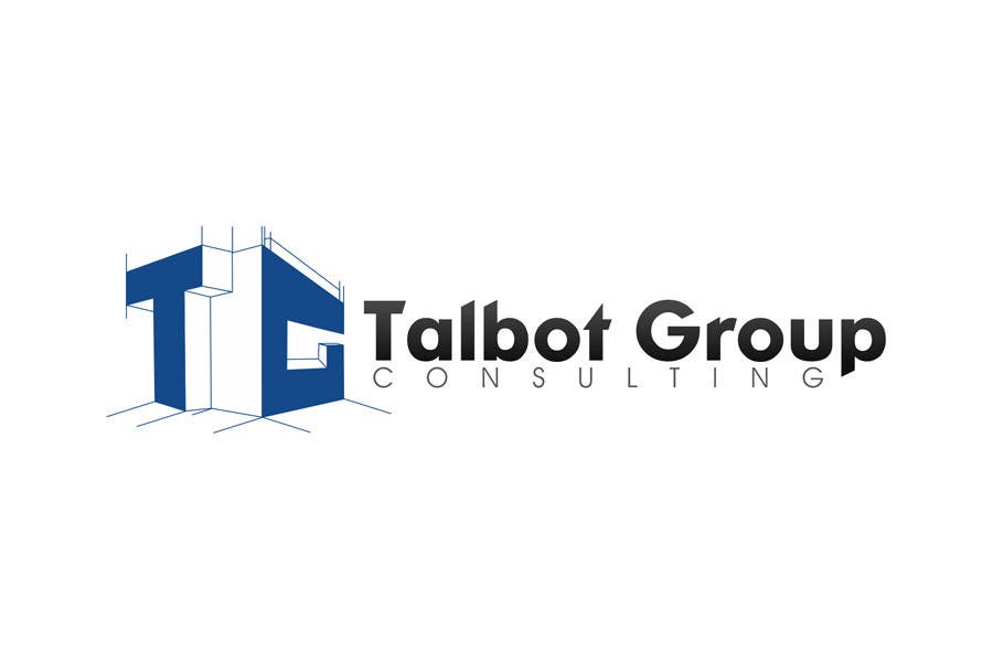 Contest Entry #237 for Logo Design for Talbot Group Consulting