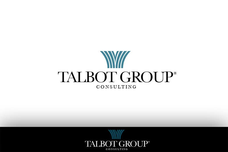 Contest Entry #284 for Logo Design for Talbot Group Consulting