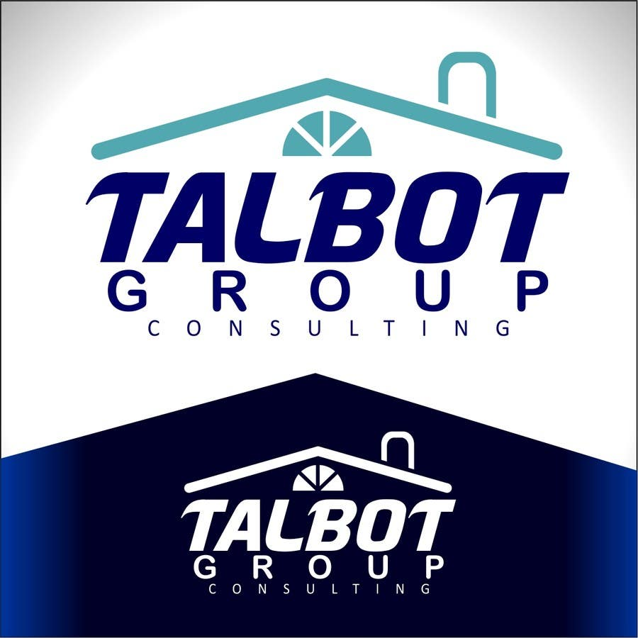 Contest Entry #302 for Logo Design for Talbot Group Consulting