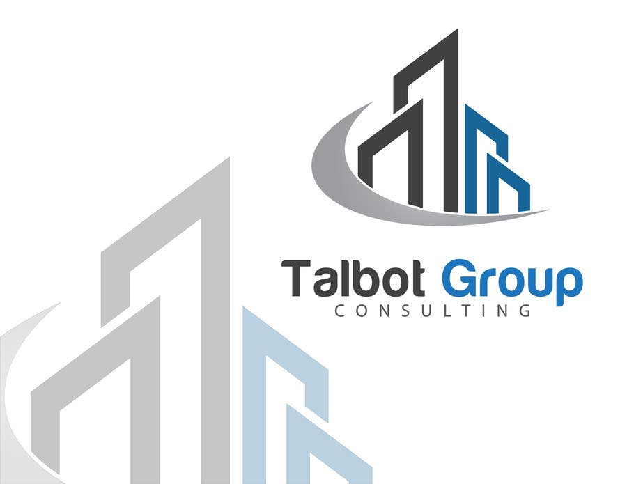 Contest Entry #269 for Logo Design for Talbot Group Consulting