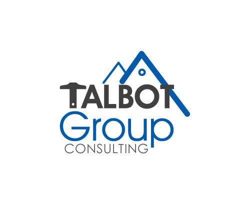 Contest Entry #372 for Logo Design for Talbot Group Consulting