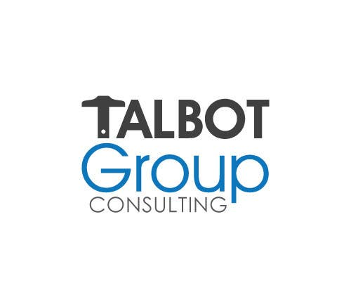 Contest Entry #371 for Logo Design for Talbot Group Consulting