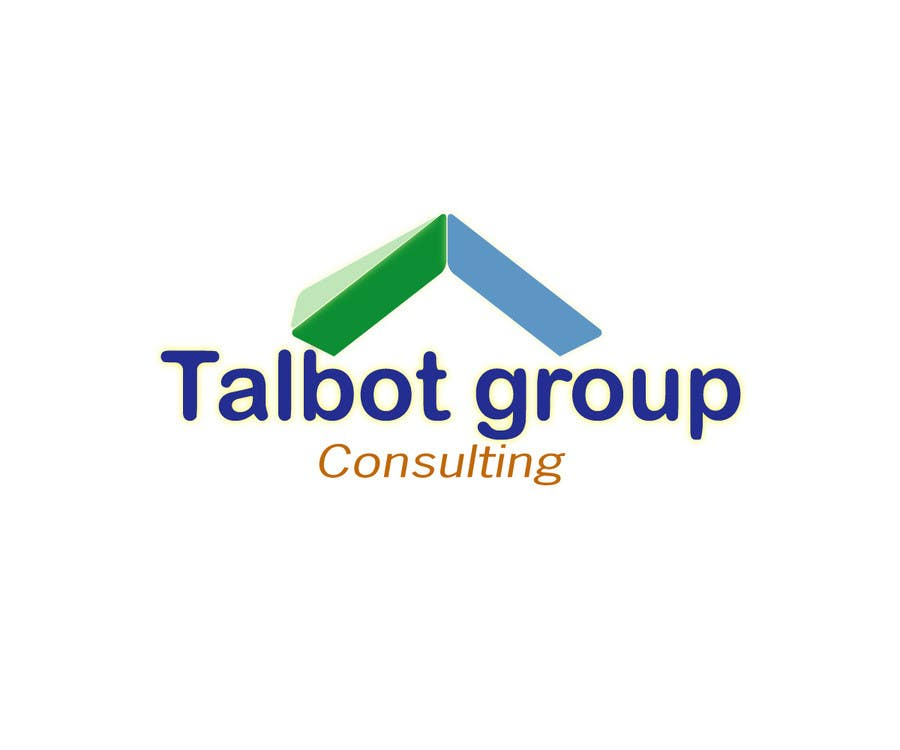 Contest Entry #272 for Logo Design for Talbot Group Consulting