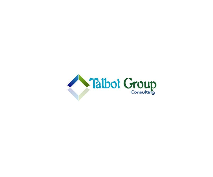 Contest Entry #253 for Logo Design for Talbot Group Consulting