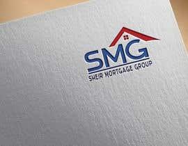 nº 329 pour Design a logo par Sifat92