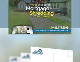 #30 for Design a Flyer that is Captivating by GreatCreations