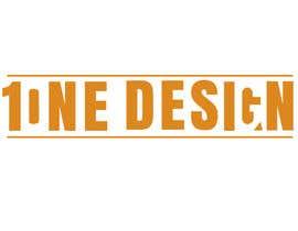 nº 19 pour logo designed for  new Architecturl and interior company calld 1 par mihirsumon