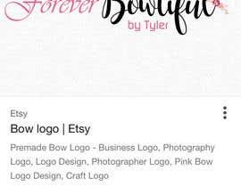 Nro 3 kilpailuun Design a Profile Size Picture Logo käyttäjältä ankurrpipaliya