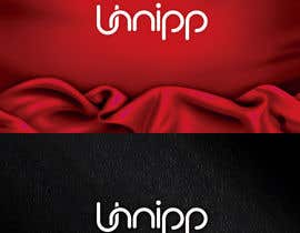 """#66 for Design a Logo for """" Unnipp """" by Jharna3"""