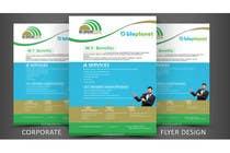 Proposition n° 70 du concours Graphic Design pour Design a Brochure