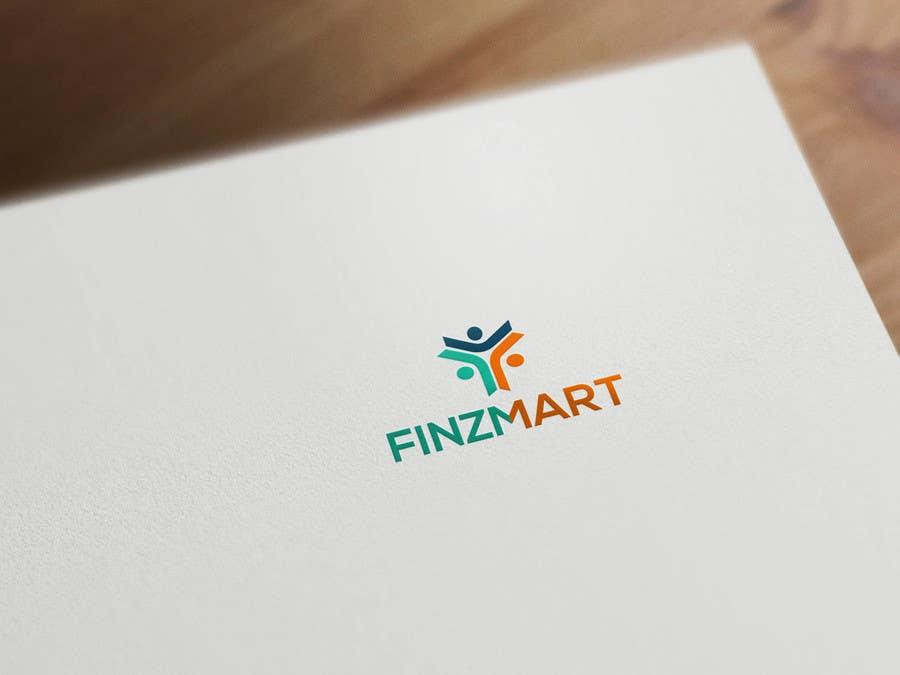 Proposition n°188 du concours Design a Logo for a financial company