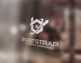 nº 395 pour Design a Logo for Bootstrap REI par CreativeUniverse