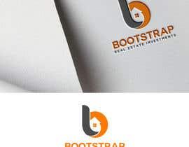 nº 430 pour Design a Logo for Bootstrap REI par babloch25