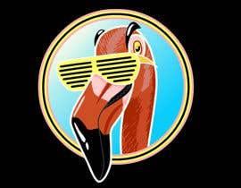 Nro 12 kilpailuun Logo design - Illustrator drawing käyttäjältä danimations