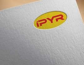 nº 2 pour Logo design for industrial maintenance company par saddam8042