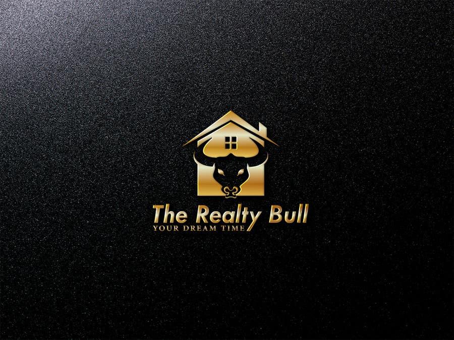 Proposition n°37 du concours Design a Logo