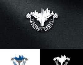 #312 , Design my Logo 来自 debasish386