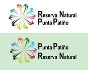 Proposition n° 32 du concours Graphic Design pour logo for a natural reserve