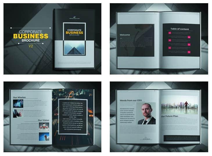 Kilpailutyö #                                        1                                      kilpailussa                                         Design some Business Stamp Cards