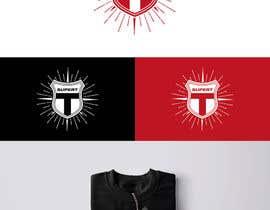 nº 33 pour Design a Logo for a PRO WRESTLER par merumedia