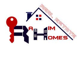 nº 137 pour Design a Logo par rafaelhs